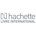 Hachette Livre International