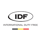 International Duty Free (IDF)