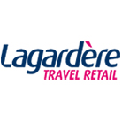 Lagardère Travel Retail Asia