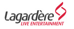 Lagardère Live Entertainment
