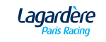 Lagardère Paris Racing